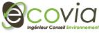 logo d'Ecovia