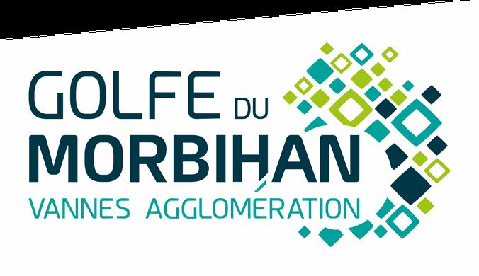Evaluation environnementale du SCOT, PDU et PCAET de Golfe du Morbihan Vannes Agglo