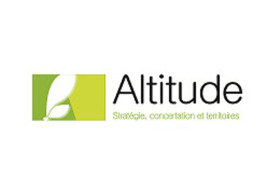Création d'Altitude, filiale d'EcoVia