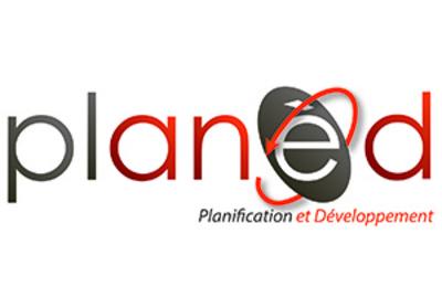 Création de Planèd, une filliale d'ecovia !